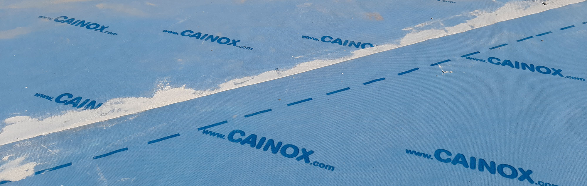 tela-sky-impermeabilizante-cainox-05