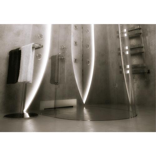 canal-elegance-cainox-05