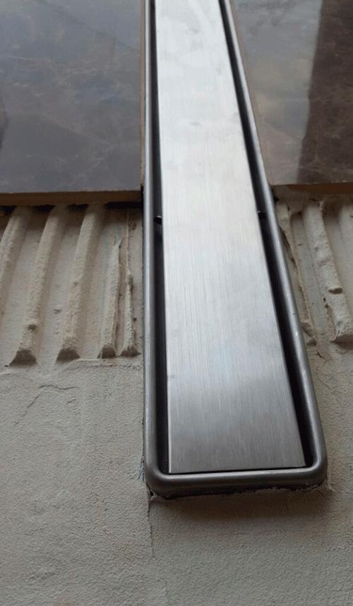 canal-ducha-elite-cainox-instalacion-01