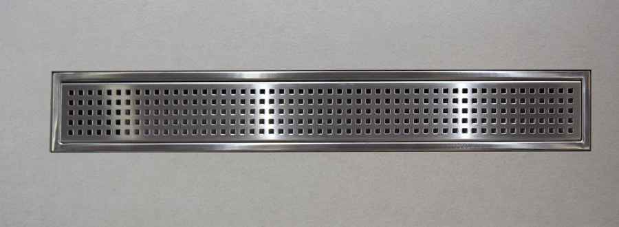 canal-premium-reja-perforada-015-cainox-instalacion