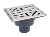 sumidero-domestico-15x15-vertical-cainox