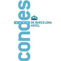 hotel-condes-(tela)
