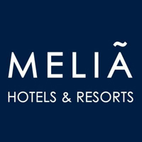 hotel-melia