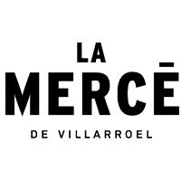 logo-lamerce