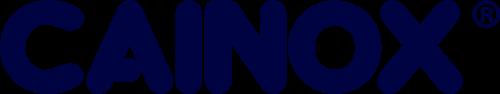 CAINOX