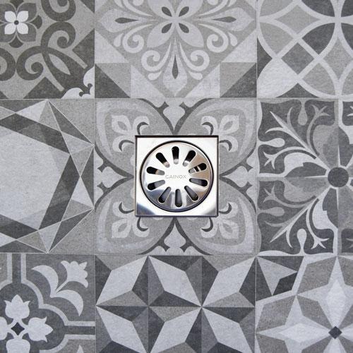 sumidero-domestico-cainox-510100-510101