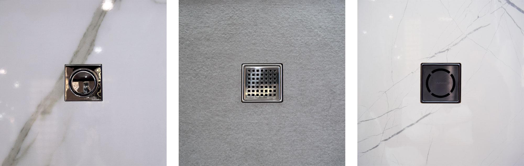sumideros-domesticos-cainox-03