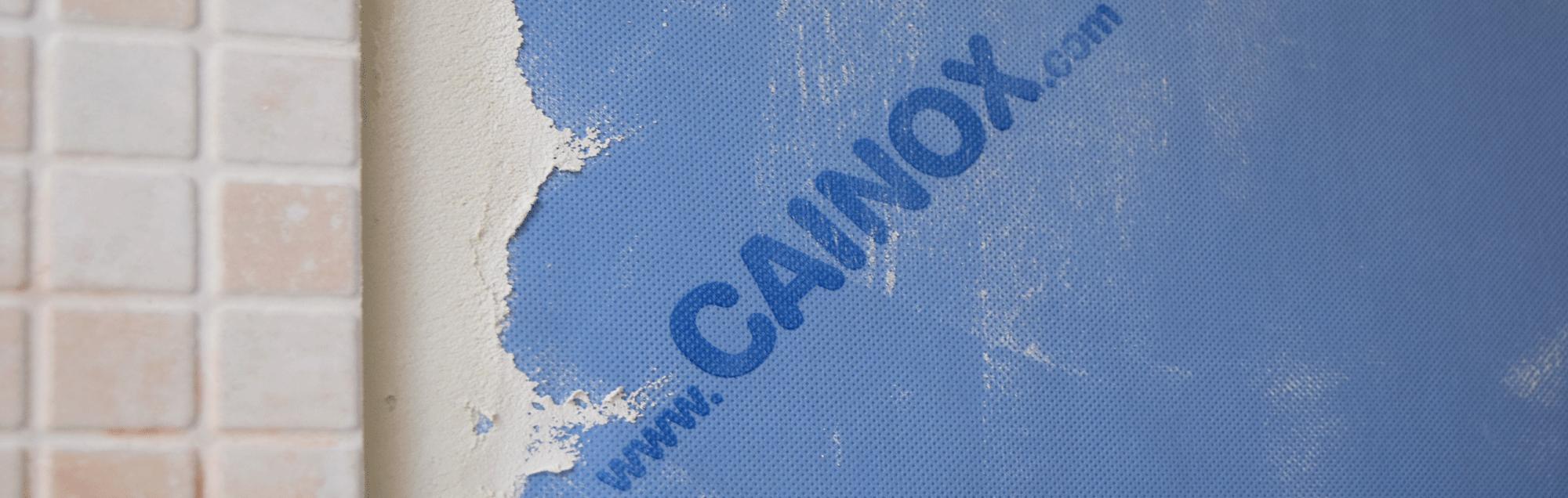 tela-sky-impermeabilizante-cainox-01