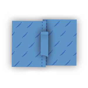 tela-sky-impermeabilizante-cainox-banda-solape