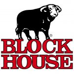 Block-House-restaurante-palma