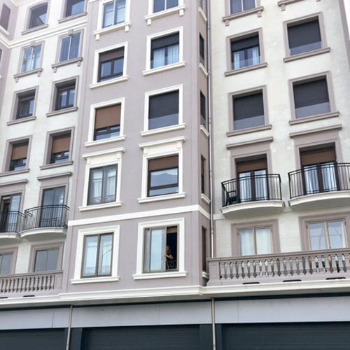 tuberia-inoxidable-cainox-edificios