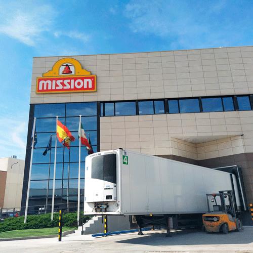 mission-foods-cainox