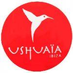 ushuaiaibiza